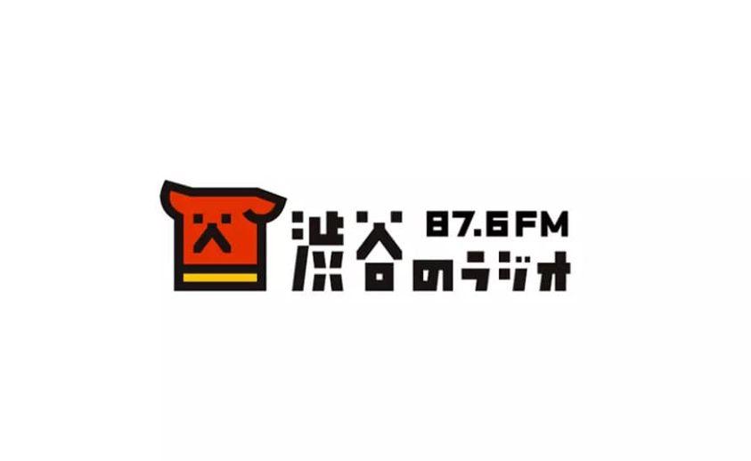 4/22に渋谷のラジオに出演!!!